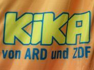 Kommentar: Flüchtlings-Doku des KiKA: Die Debatte muss sachlicher werden