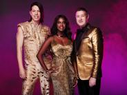 """Tanzshow auf RTL: """"Let's Dance"""" 2018: Das sind die 14 Promi-Kandidaten"""