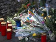 Köln: Nach tödlichem Sturz vor Straßenbahn: Verdächtiger auf freiem Fuß