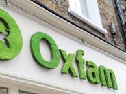 Kommentar: Der Oxfam-Skandal ist kein Einzelfall