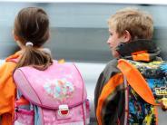 Peilsender: Kinderüberwachung per GPS ist ein heikler Trend