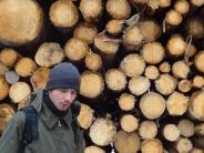Unesco-Naturerbe: Polens Urwaldgebiet Bialowieza weiter in Gefahr