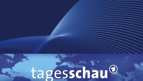 Neues Gesicht bei 'RTL Aktuell': Charlotte Maihoff verstärkt Moderationsteam