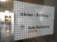 Bildung: Kultusminister: Abitur höherwertig als Lehre