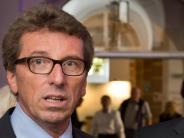 Vewandtenaffäre: Ex-CSU-Fraktionschef Schmid hat Verwandtenaffäre ausgestanden