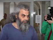 Kempten: Psychiater soll El Masri beurteilen
