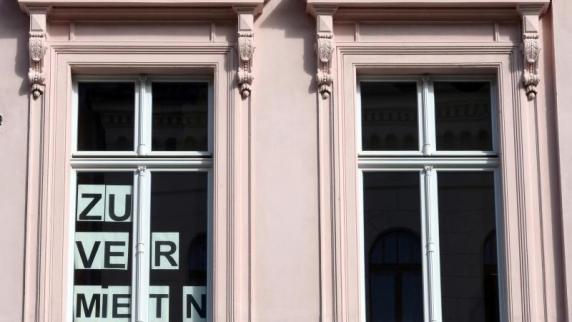 Augsburg: Preise für Mieten und Wohneigentum in Augsburg steig