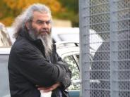 Kreis Neu-Ulm: Das verstörende Interview des Folteropfers Khaled El Masri
