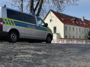 Meinung: Warum es in Ostdeutschland mehr Fremdenhass gibt als in Bayern