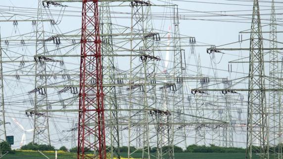 Koalitionsgipfel: Einigung im Energie-Streit: Region bleibt von Stromtrasse verschont