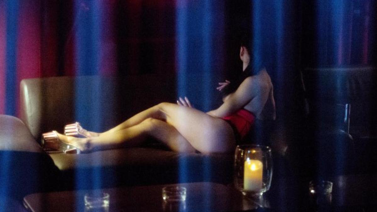 app prostituierte prostituierte augsburg