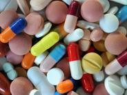 Krebs: Großes Geschäft: Krebsmedikamente in Deutschland werden immer teurer