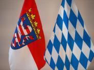 Länderfinanzausgleich: Finanzausgleich auf Rekordniveau - und Bayern zahlt über die Hälfte