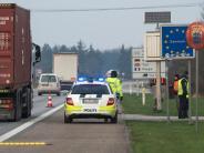 Kommentar: In der Flüchtlingskrise zeigt sich die Unfähigkeit Europas