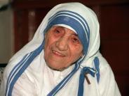Heiligsprechung: Engel der Armen oder Höllenengel? Mutter Teresa wird heiliggesprochen