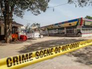 Kommentar: Terror-Anschlag in Pakistan: Grausamer geht es nicht mehr