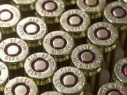 Kempten: Polizei findet Rauschgift und Munition in Wohnung eines 23-Jährigen