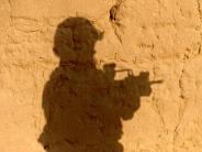 Bundeswehr: Wehrbeauftragter beklagt schwere Mängel bei Ausrüstung