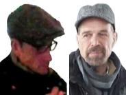 Niedersachsen: Hinter Überfall auf Geldtransporter stecken möglicherweise Ex-RAF-Terroristen