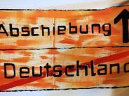 Anschläge: Abschiebung ohne Tabus? - Bayern will Hürden senken