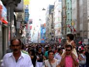 Städtereisen: Paris, Istanbul, Paris: Hält der Terror Touristen fern?
