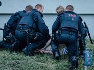 """""""Gruppe Freital"""": Prozess gegen """"Gruppe Freital"""" beginnt Anfang März"""