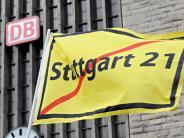 Stuttgart 21: Zehn Milliarden? Bahn weist Bericht über Kosten-Explosion zurück