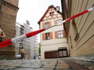 Ansbach: Wie der 27-jährige Mohammad D. zum Selbstmordattentäter wurde