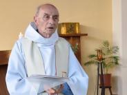 Frankreich: Terror: Der Priester hatte keine Chance