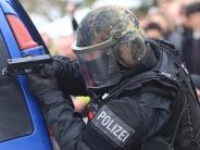 Kriminalität: Konsequenzen der Bundesländer nach den Gewalttaten