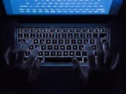 Darknet: BKA ermittelt gegen 85 Verdächtige wegen Waffenhandel im Darknet