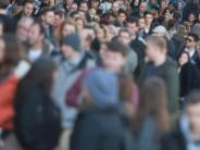 Migration: Jeder Fünfte hat Wurzeln im Ausland