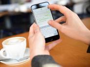 Facebook: Datenschutzbeauftragter verbietet Facebook WhatsApp-Datenabgleich
