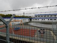 Asyl: Wie Deutschland mit Flüchtlingen allein bleibt