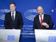 Wallonie braucht Zeit: Hoffnung auf Handelsabkommen Ceta