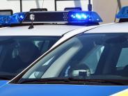 Regensburg: 17-Jähriger bedroht Lehrerin in Mittelschule mit Waffe
