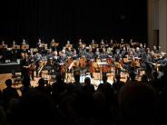 Absage für Dresdner Sinfoniker: AA sagt Armenier-Aufführung in Istanbuler Vertretung ab