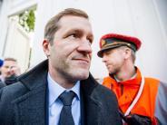 Verhandlungen laufen weiter: Belgischer Vertreter: Ceta-Gipfel am Donnerstag unmöglich