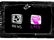 München: Medientage 2016: Wie Zeitungen und Internetriesen um Leser kämpfen