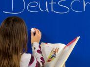 Studie: Vergleichsstudie: Bayerns Schüler sind am besten