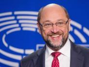 #DeineWahl: Diese YouTube-Stars interviewen Martin Schulz