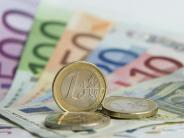 Schulden: Karte: Wie überschuldet sind die Menschen in Bayern?