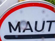 Verkehr: Das bedeutet die Pkw-Maut für Autofahrer