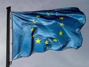 Europa: Wahlen in Österreich und Italien: Was kommt da auf Europa zu?