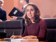 Lagebericht Zuwanderung: Integrationsbeauftragte sieht keine negative Gesamtstimmung
