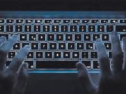 Kriminalität: Wie groß ist die Bedrohung durch Hacker?