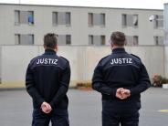 Mehr Festnahmen: Zahl der Islamisten in Gefängnissen nimmt deutlich zu