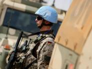 Kommentar: Was uns Mali angeht