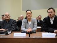 München: Biegt der NSU-Prozess nun auf die Zielgerade ein?