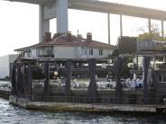 """Istanbul: Prozess zum Anschlag auf Istanbuler Nachtclub """"Reina"""" beginnt"""
